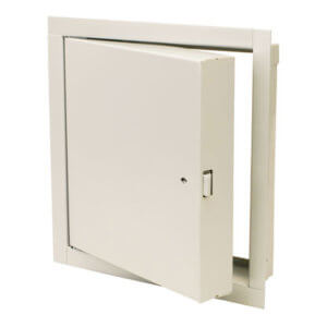 WB FR 800 Series Standard Fire-Rated Access Doors