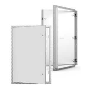 WB FR-RDW 870 Series Recessed Drywall Fire-Rated Access Doors for Ceilings
