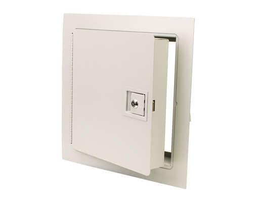 WB FRU 810 Ultra Fire-Rated Access Door