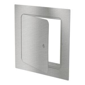 WB GP-SS 100 Series Stainless Steel Premium Access Doors