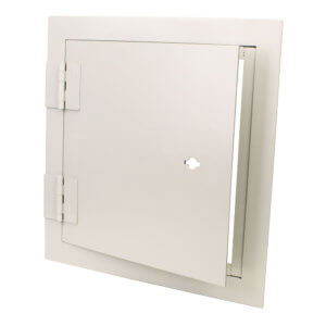 WB HG-SEC 1100 Series 10 Gauge High Security Access Doors