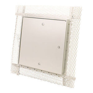 WB PL 500 Series Flush Plaster Bead Access Doors