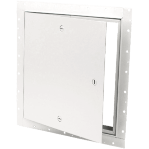 Williams Brothers - WB DW 400 Recessed Drywall Access Door / Panel with Tape-In Flange